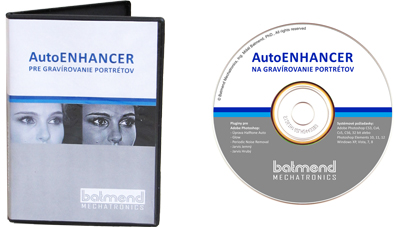 autoEnhnancer